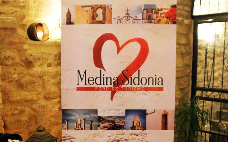 Monplamar-Foro-de-Turismo-de-Medina-Sidonia-1