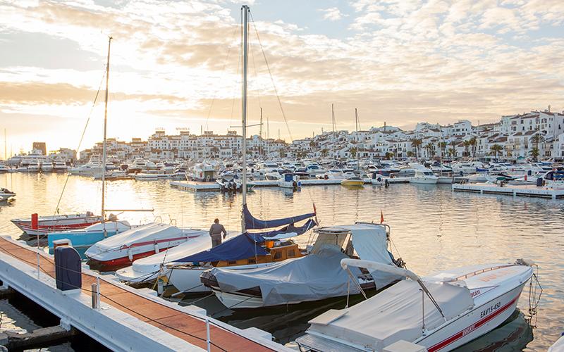Puerto-Banus-foto-Junta-de-Andalucia