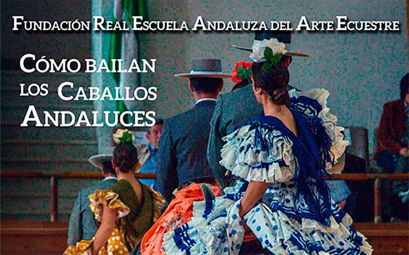 caballos-andaluces-bailes