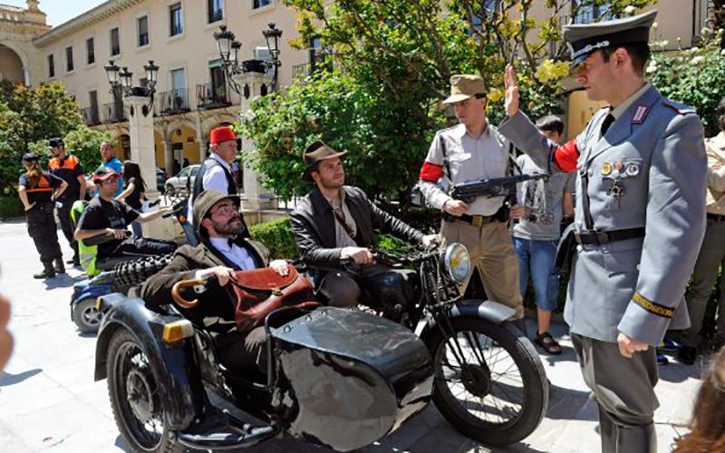 turismo-cinematografico-foto-Miguel-Angel-Molina-Efe