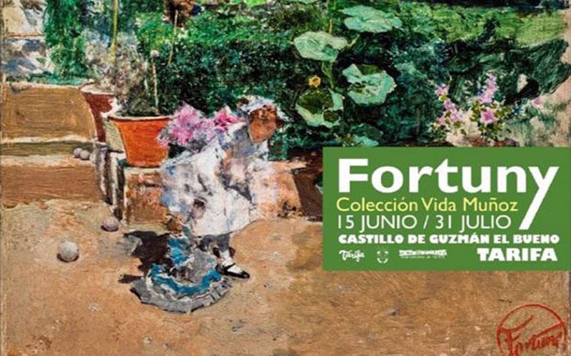 Tarifa-exposicion-Mariano-Fortuny