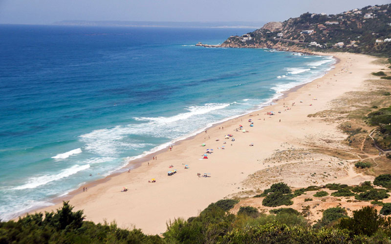 playa-de-la-provincia-de-cadiz-foto-Nacho-Sanchez