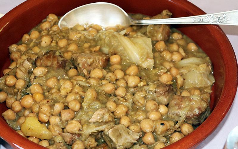 Monplamar-libro-Cocina-Historica-Gaditana-en-El-Berrueco-Gastro-5