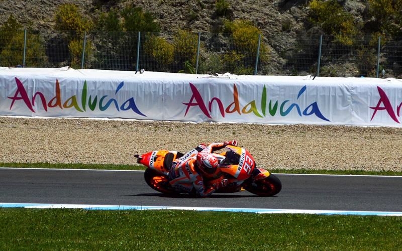 Marc-Marquez-foto-de-Junta-de-Andalucia