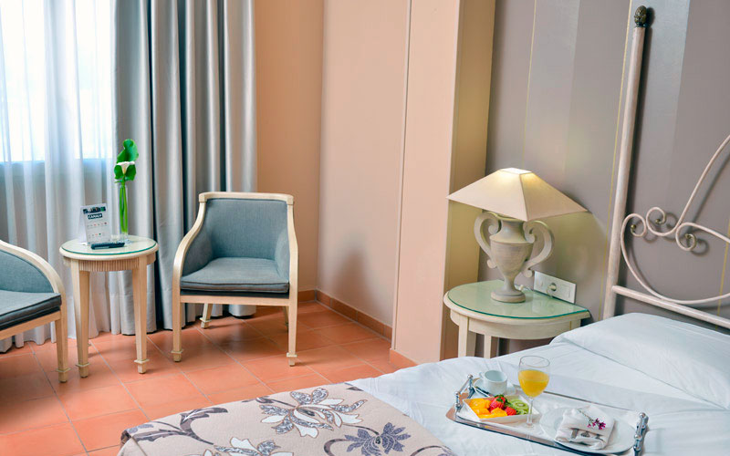 Hotel-Alboran-Algeciras