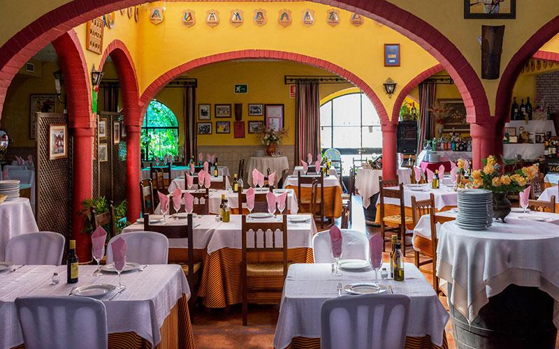 Los-Barrios-Venta-El-Frenazo-turismo-gastronomia