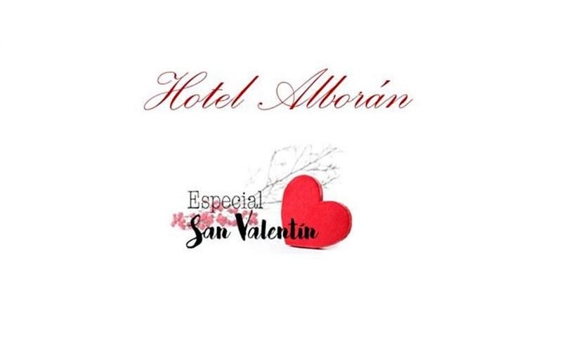 Algeciras-Hotel-Alboran-San-Valentin-2019
