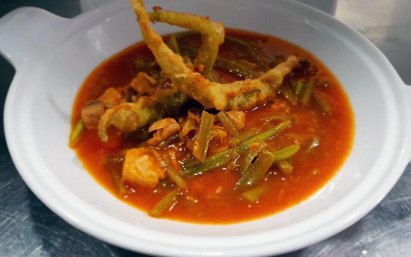 Chiclana-restaurante-El-Farito-tagarninas