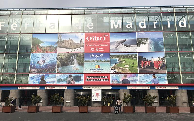 Fitur-2019-en-Ifema-Madrid