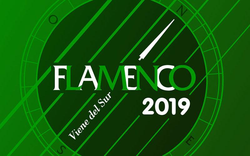 Flamenco-Viene-del-Sur-2019