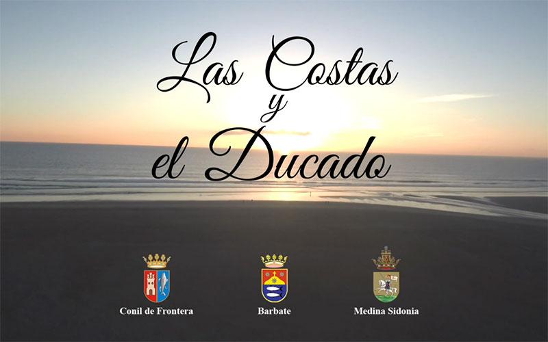 Las-costas-y-el-Ducado-de-Medina-Sidonia-en-Fitur-2019