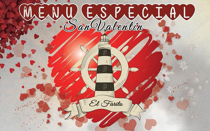 Restaurante-El-Farito-celebra-San-Valentin-2019