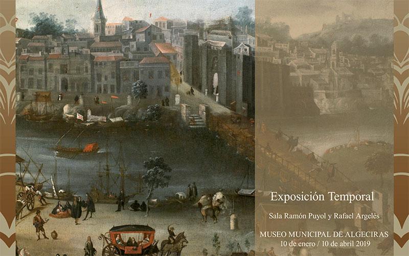 exposicion-barroco-fundacion-cajasol-en-museo-municipal-algeciras