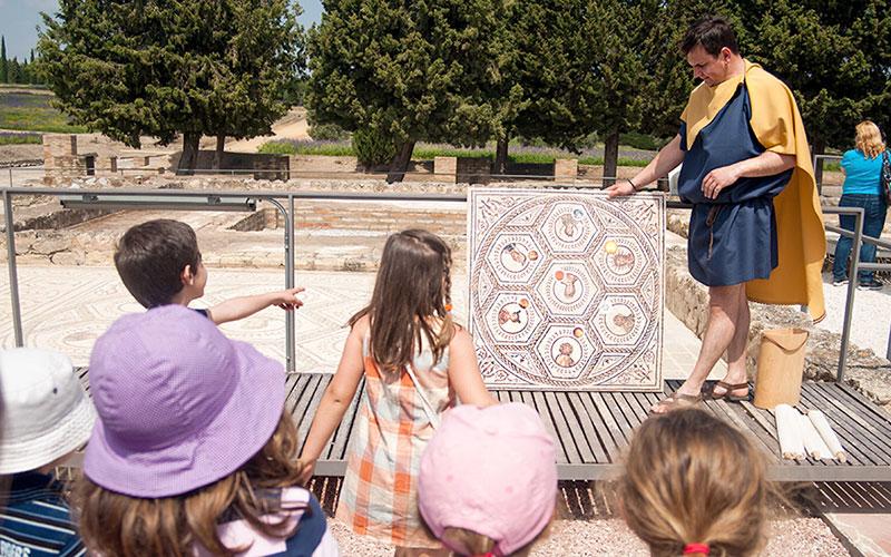 28F-en-museos-andaluces-foto-de-Junta-de-Andalucia