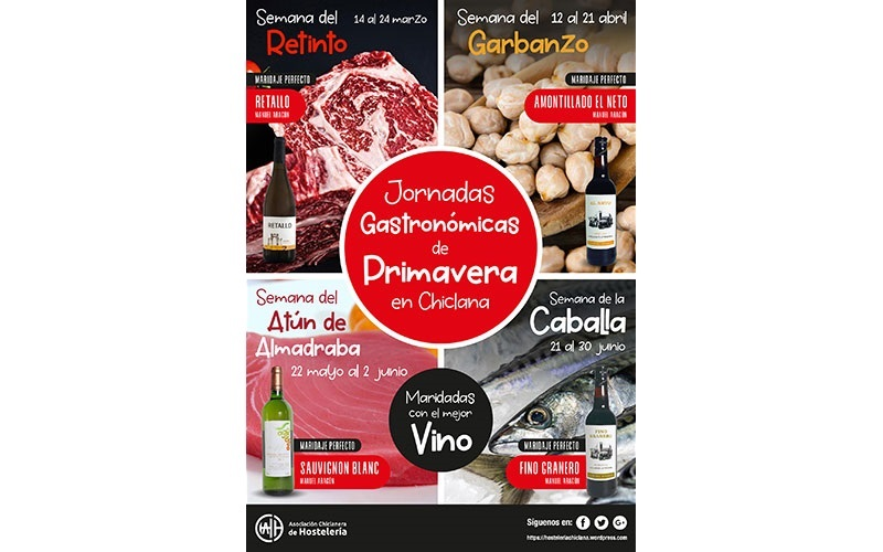 Chiclana-semanas-gastronomicas-primavera-2019
