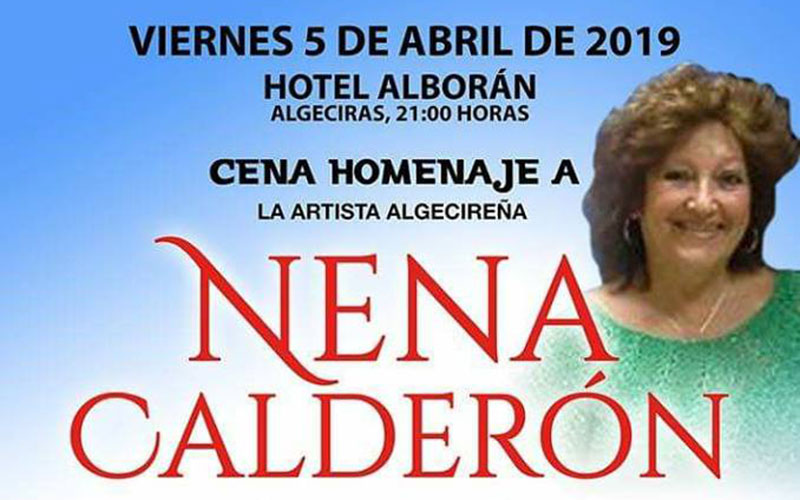 Hotel-Alboran-Algeciras-homenaje-a-Nena-Calderon-pr