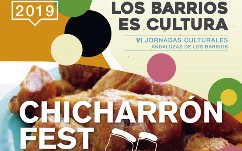 Los-Barrios-III-Chicharron-Fest-2019