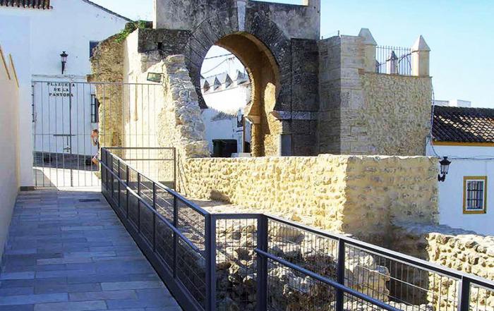 Medina-Sidonia-foto-de-Oficina-de-Turismo