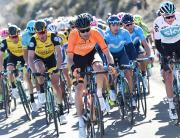 ciclismo-foto-de-Junta-de-Andalucia