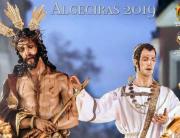 Algeciras-Semana-Santa-2019