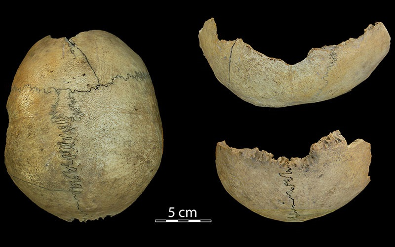 Antequera-restos-Cueva-de-El-Toro-foto-de-Junta-de-Andalucia-pr