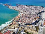 Cadiz-Foto-de-Turismo-Cádiz