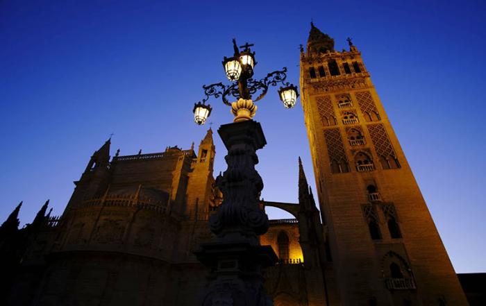 Catedral-de-Sevilla-foto-de-Ayuntamiento-Sevilla