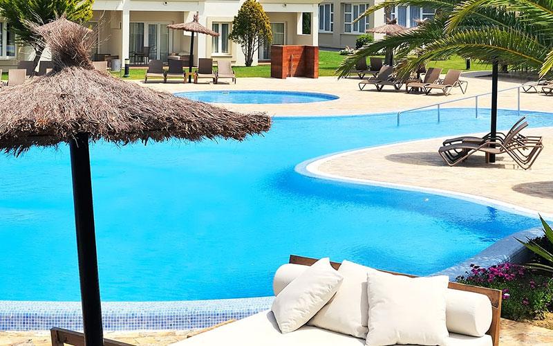 Chiclana-de-la-Frontera-Hotel-Vincci-Costa-Golf