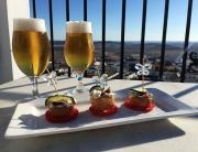 Hotel-Restaurante-La-Vista-de-Medina-foto-de-Kirsty-Biston,jpg