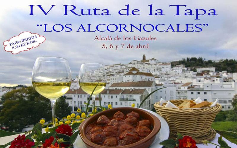 IV-Ruta-de-la-Tapa-de-Alcala-de-los-Gazules
