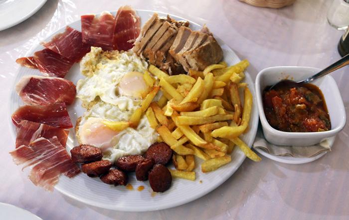 Los-Barrios-Venta-El-Frenazo-Huevos-al-Frenazo