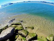 Los-Barrios-playa-de-Palmones-foto-de-Paco-Gallardo