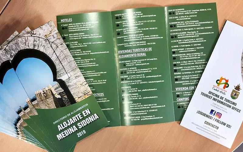 Medina-Sidonia-directorio-de-alojamientos-2019