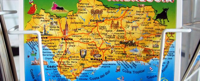 Monplamar-Andalucia