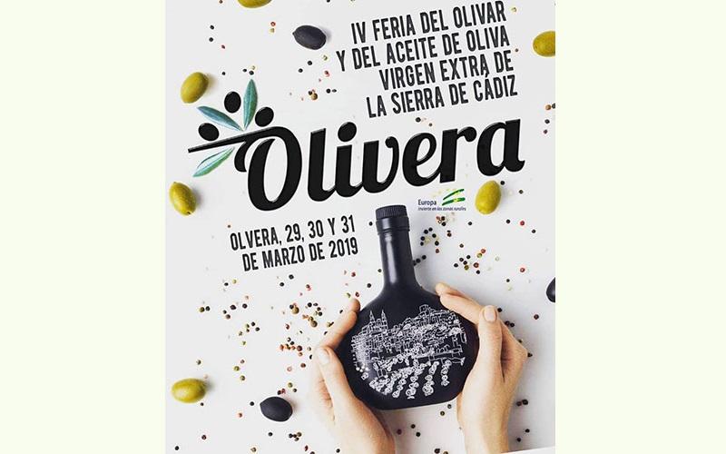 Olivera-2019