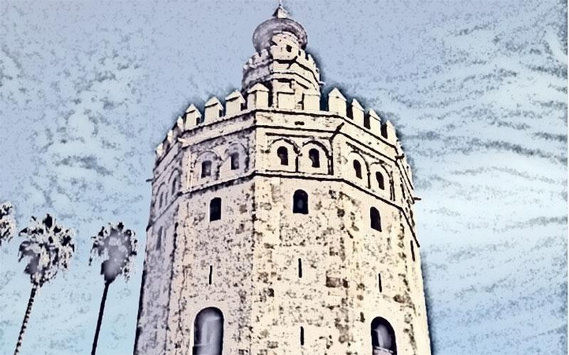 Sevilla-El-Rincon-del-Turista