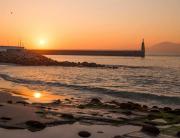 Tarifa-Playa-Chica-foto-de-Jose-Maria-Caballero