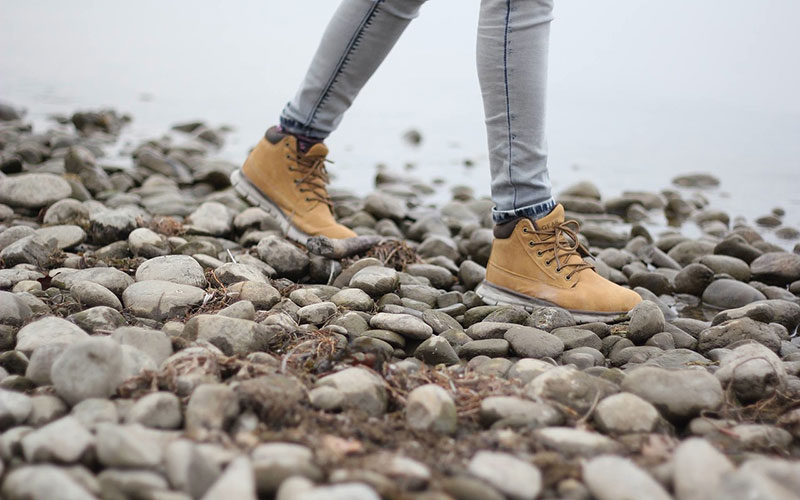 caminar-salud-senderismo