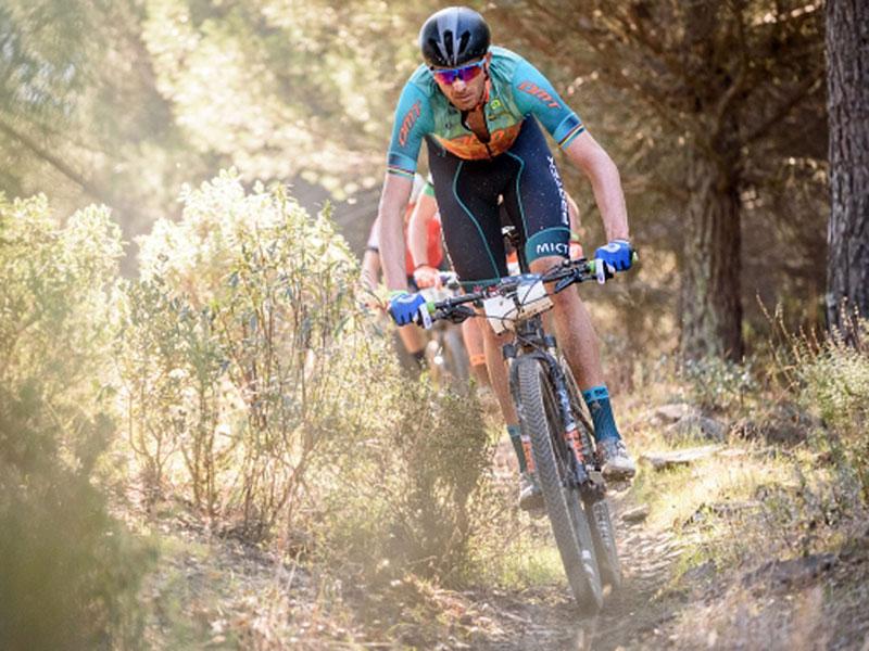 Andalucia-Bike-Race-foto-Junta-de-Andalucia