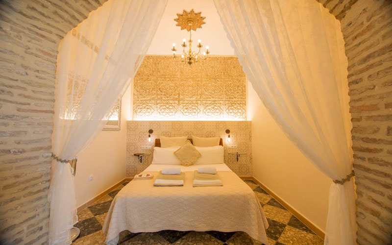 Hotel-Restaurante-La-Vista-de-Medina-foto-de-Kirsty-Biston