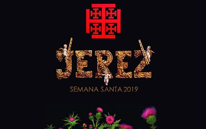 Jerez-de-la-Frontera-Semana-Santa-2019