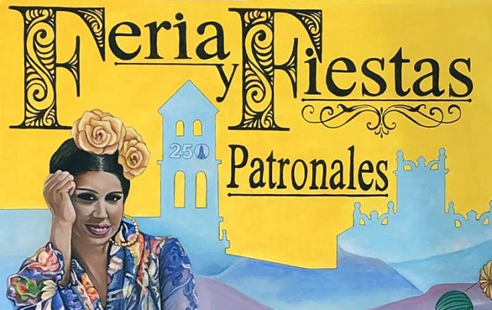 Los-Barrios-cartel-Feria-de-San-Isidro-2019-pr