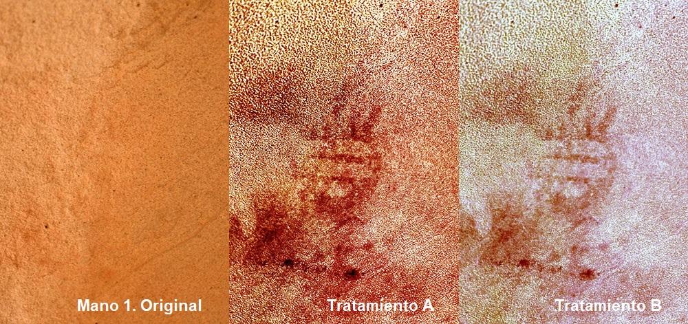 Mano-1-Cueva-Las-Palomas-IV