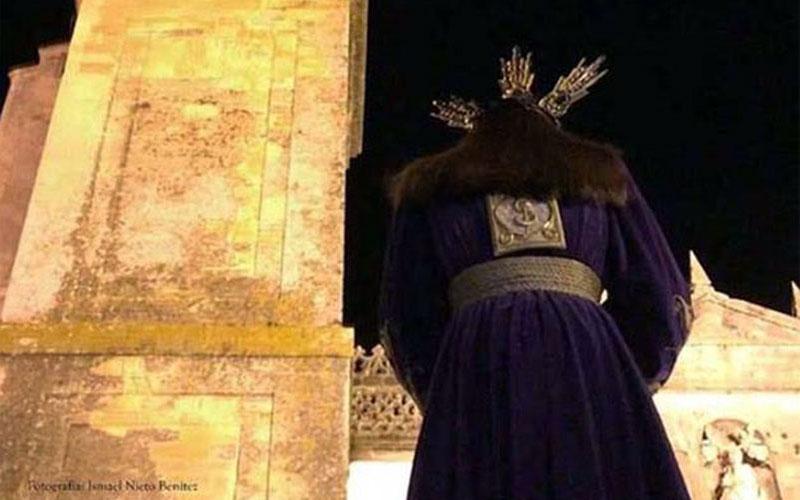 Medina-Sidonia-Semana-Santa-2019-pr