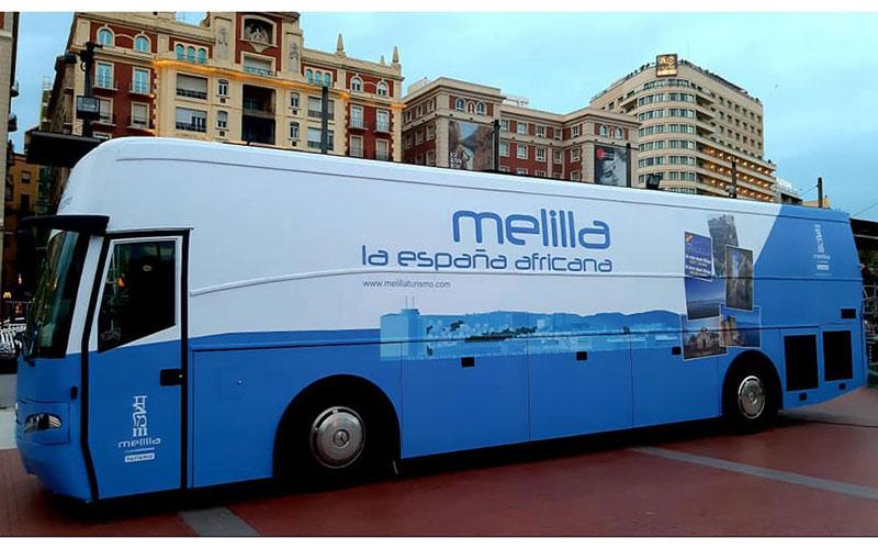 Melilla-busca-turistas-en-Malaga-foto-de-Ramón-de-la-Cruz
