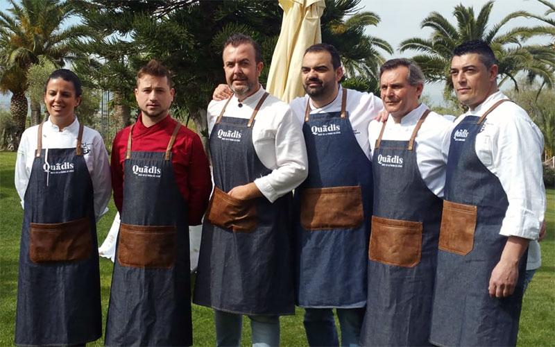 Monplamar-2-concurso-Chef-Sierra-de-Cadiz-1