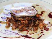 Monplamar-Restaurante-Al-Andalus-y-El-Campanario-en-Los-Barrios