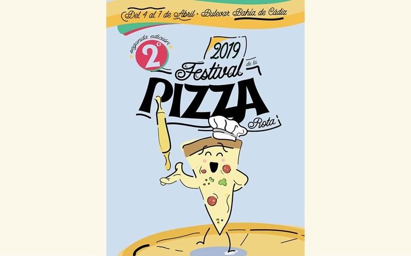 Rota-II-Festival-de-la-Pizza-2019