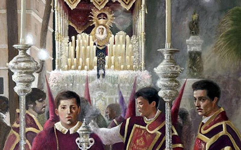 Semana-Santa-2019-Cádiz-cartel-pr-jpg