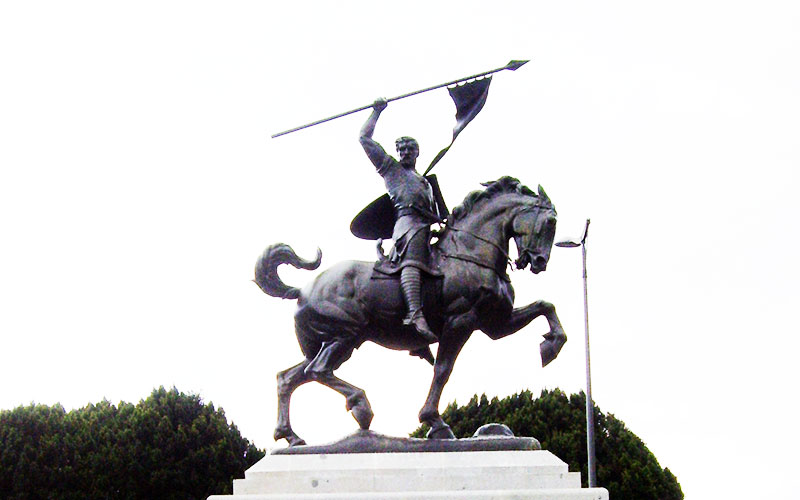 Sevilla-monumento-Cid-Campeador-foto-de-wikipedia